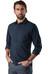 Arc'teryx A2B overhemd en blouse lange mouwen grijs